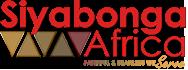 Siyabonga Africa